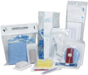 Validatable Bag and Pouch Sealers
