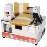 Heat Seal Bench Top Banding Machine