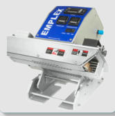 Continuous High Speed Bag Sealing Machine